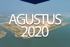 Agustus 2020