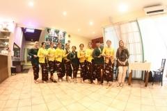 komunitas pecinta batik semarang