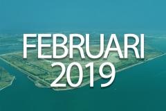 Februari 2019