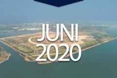 Juni 2020