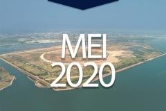 Mei 2020