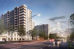 Binus-mall-apartment