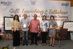 Soft Launching Ibiza-1